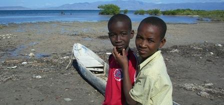 Haiti 006