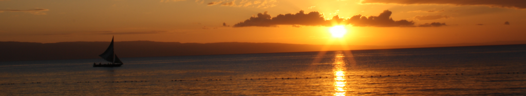 01-haitian-sunset-cropped